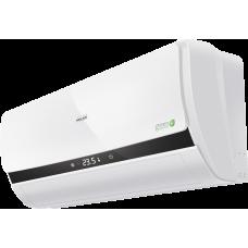 ASW-H30A4 LK-700R1