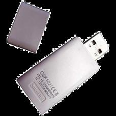Wi-fi модуль EU-OSK102-1