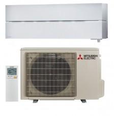 Сплит-система Mitsubishi Electric MSZ-LN35VGW / MUZ-LN35VGHZ