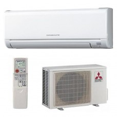 Сплит-система Mitsubishi Electric MS-GF25VA / MU-GF25VA/-40