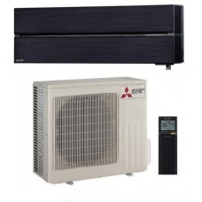 Сплит-система Mitsubishi Electric MSZ-LN50VGB / MUZ-LN50VG
