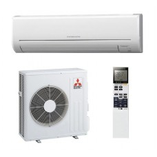 Сплит-система Mitsubishi Electric MSZ-GF71VE2 / MUZ-GF71VE