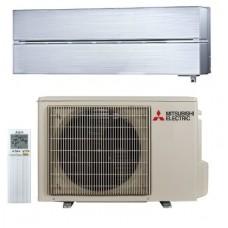 Сплит-система Mitsubishi Electric MSZ-LN25VGV / MUZ-LN25VGHZ