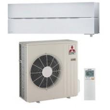 Сплит-система Mitsubishi Electric MSZ-LN50VGW / MUZ-LN50VGHZ