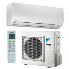 Сплит-система Daikin FTXP25L / RXP25L