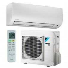 Сплит-система Daikin FTXP35L / RXP35L