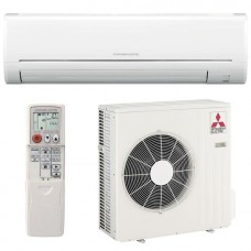Сплит-система Mitsubishi Electric MS-GF80VA / MU-GF80VA/-30