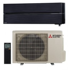 Сплит-система Mitsubishi Electric MSZ-LN35VGB / MUZ-LN35VG