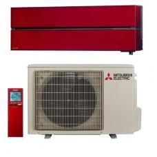 Сплит-система Mitsubishi Electric MSZ-LN25VGR / MUZ-LN25VG