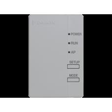 Онлайн-контроллер Daikin BRP069B42