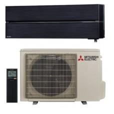 Сплит-система Mitsubishi Electric MSZ-LN25VGB / MUZ-LN25VGHZ