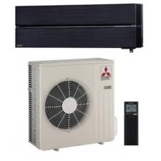Сплит-система Mitsubishi Electric MSZ-LN60VGB / MUZ-LN60VG