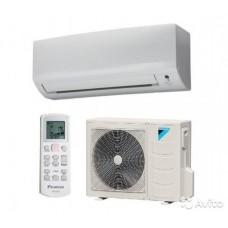 Сплит-система Daikin FTXB50C / RXB50C/-30