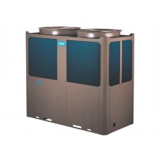 Тепловой насос MDV RSJ-200/SZN1-H