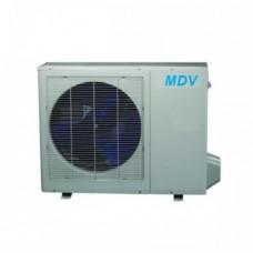 Компрессорно-конденсаторный блок MDV MDCCU-03CN1