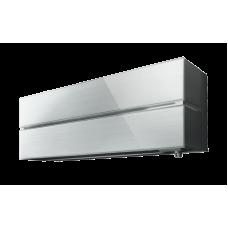 MSZ-LN50VGW