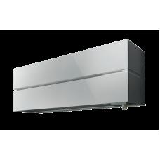 MSZ-LN60VGV