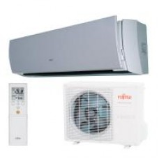 Сплит-система Fujitsu ASYG12LTCA / AOYG12LTC -43