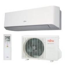 Сплит-система Fujitsu ASYG14LMCE-R / AOYG14LMCE-R -43