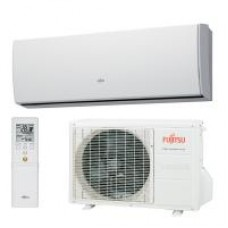 Сплит-система Fujitsu ASYG14LUCA / AOYG14LUC -30