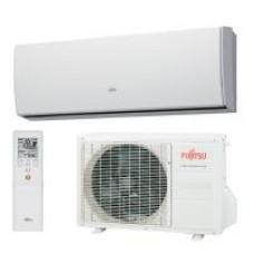 Сплит-система Fujitsu ASYG12LUCA / AOYG12LUC -30