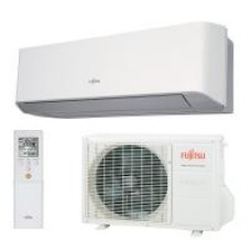 Сплит-система Fujitsu ASYG09LMCE-R / AOYG09LMCE-R -43
