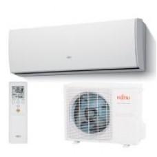Сплит-система Fujitsu ASYG09LTCB / AOYG09LTCN -43