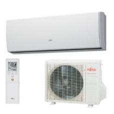 Сплит-система Fujitsu ASYG07LUCA / AOYG07LUCA -30